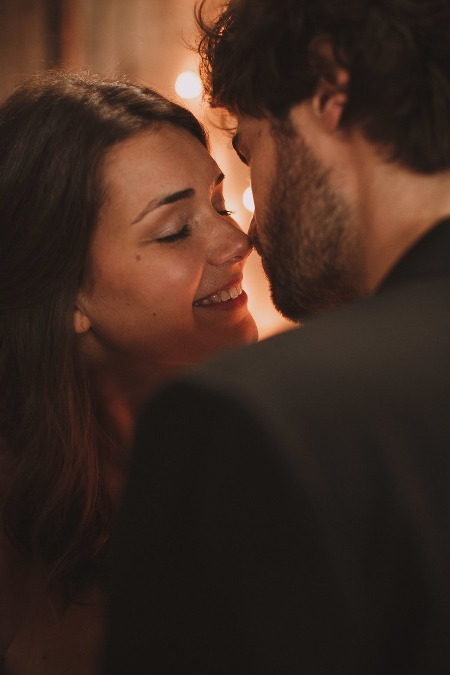 Inspiration-mariage-Garage-Moderne-Sparkly-Yvonne-Celestine-Jeremy-Boyer-67