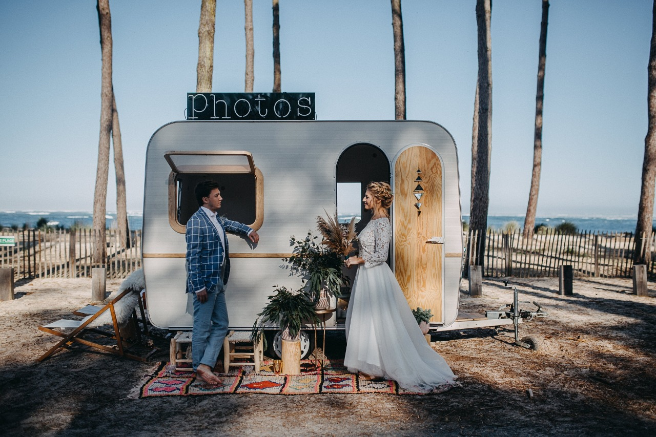 wedding-planner-jour-j-couple-mariage-box-photos