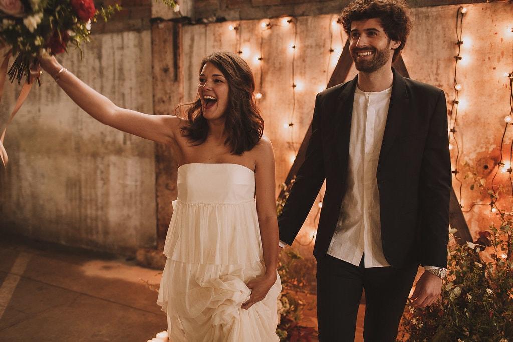 ORGANISATRICE DE MARIAGE : à quoi sert une wedding planner ?