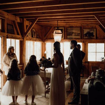 Organisateur mariage bordeaux