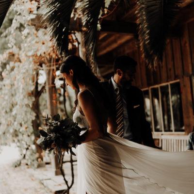 organisateur mariages bordeaux
