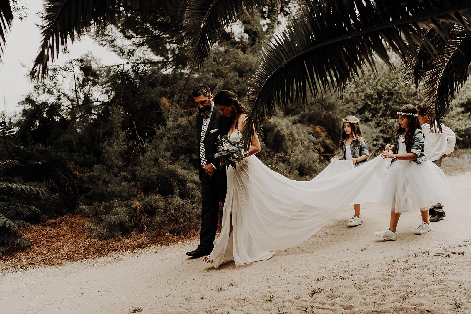 Mariage-cap-ferret-cabane-bartherotte-wedding-planer-bordeaux