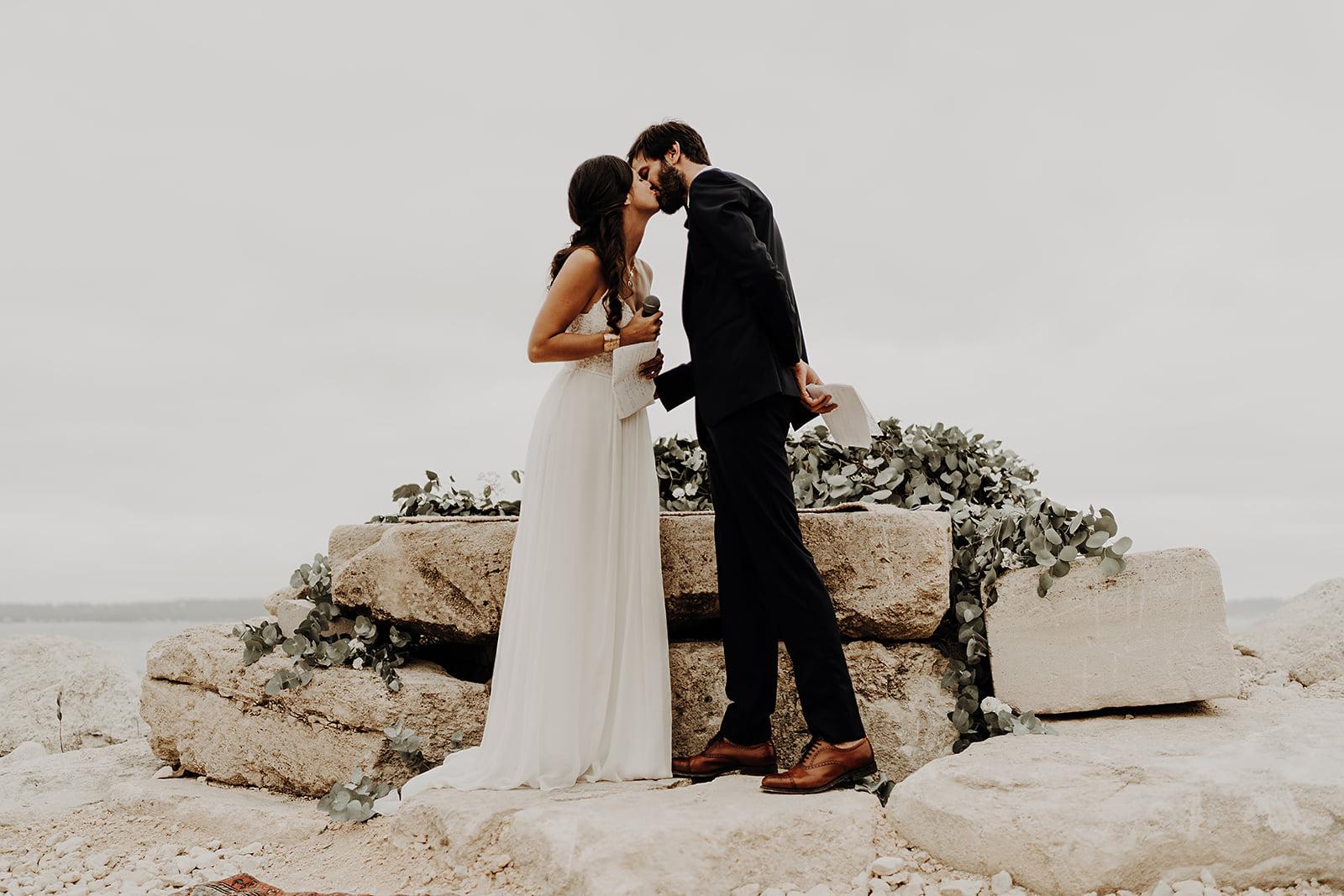 Mariage-arcachon-cap-ferret-bordeaux