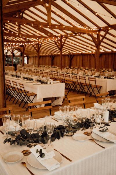Sparkly Wedding planner Bordeaux