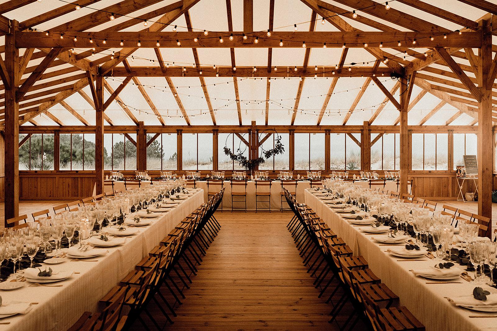 wedding-planner-jour-j-couple-mariage-cabane-bartherotte