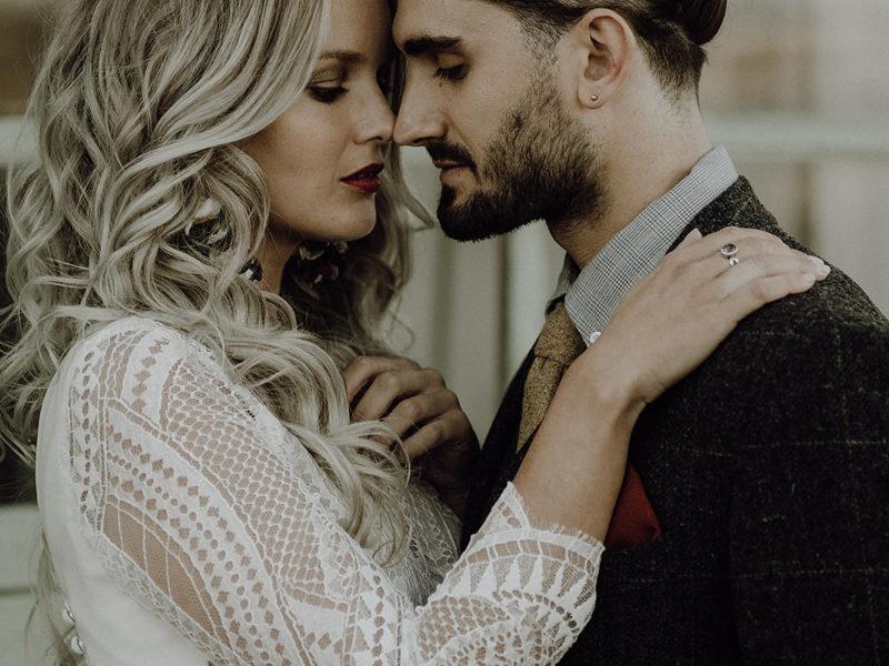 mariage bordeaux J03949