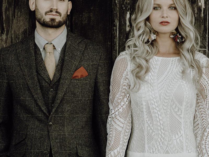 mariage bordeaux J04003