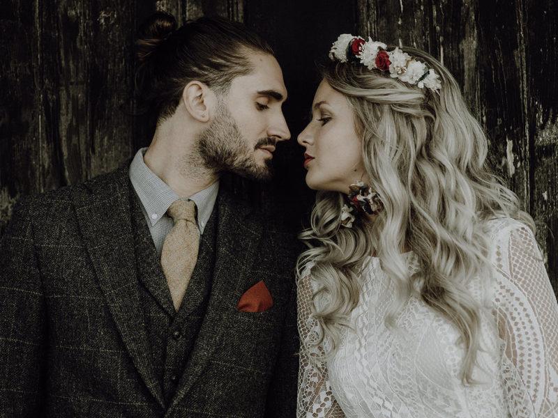 mariage bordeaux J04037