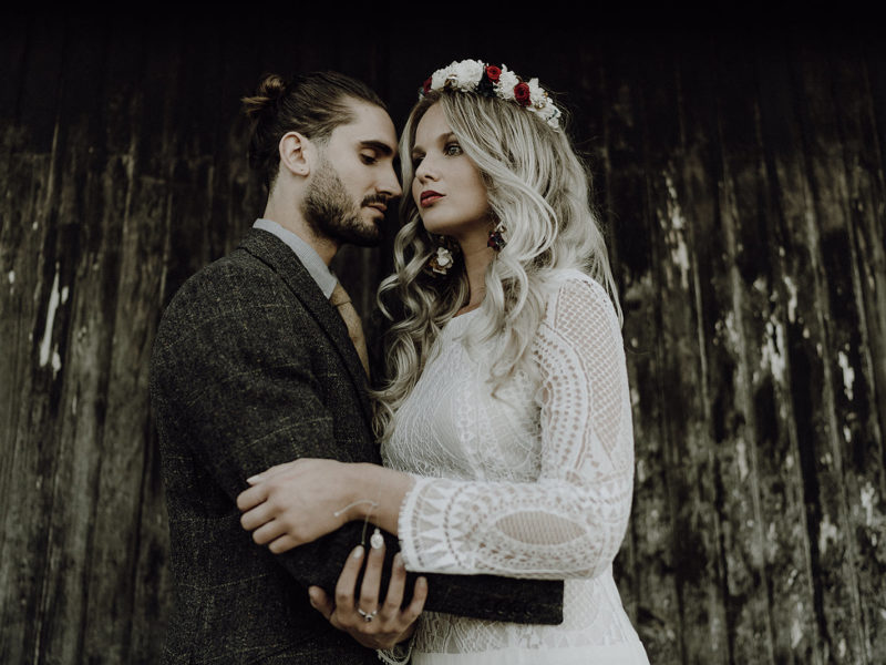 mariage bordeaux J04073