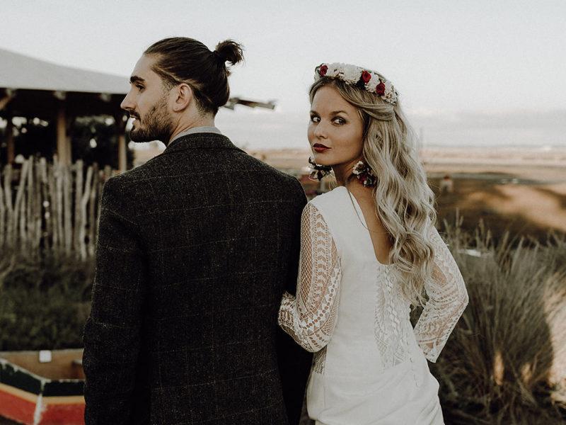 mariage bordeaux J04084