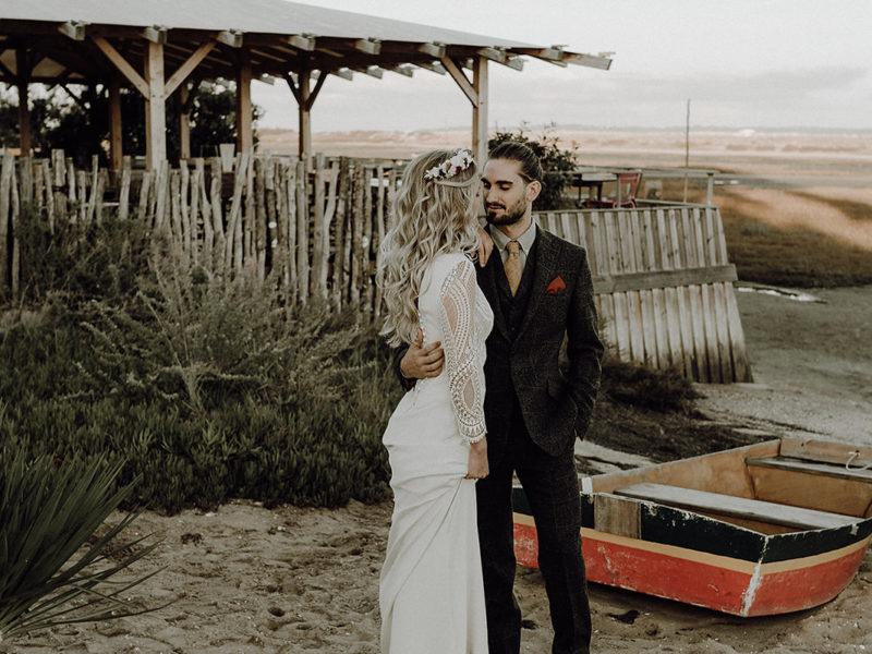 mariage bordeaux J04102