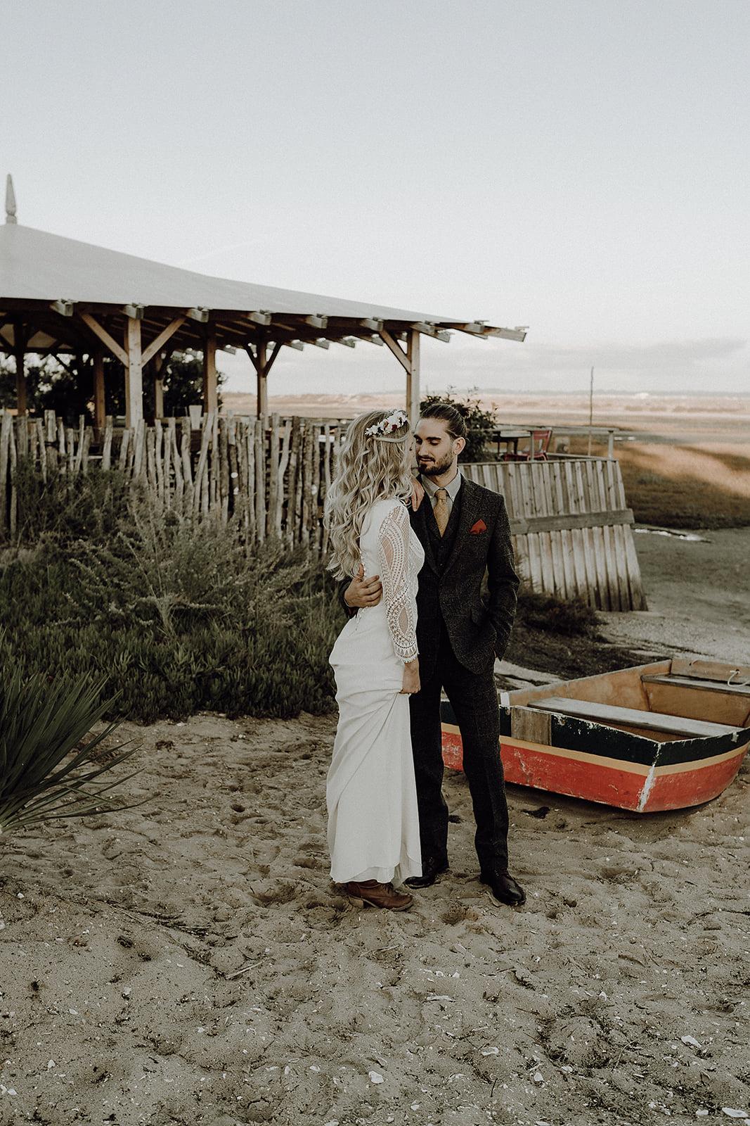 fuite-amoureuse-cap-ferret-bassin-arcachon-couple-mariage
