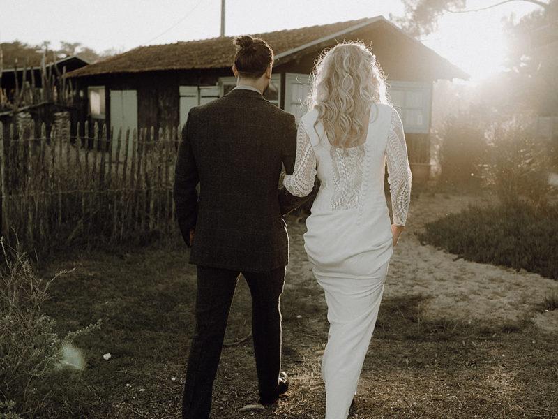 mariage bordeaux J04111