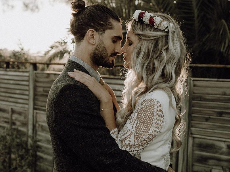 mariage bordeaux J04116