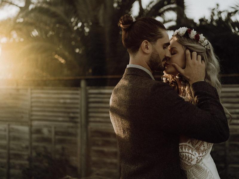 mariage bordeaux J04131