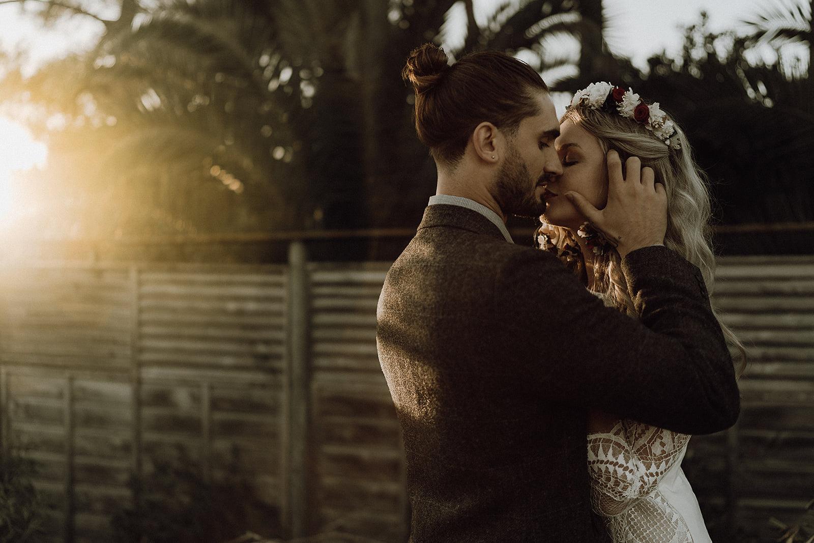 couple-mariage-cap-ferret-bassin-arcachon