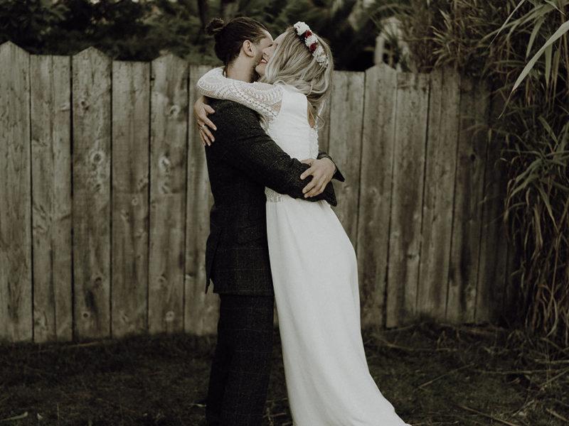 mariage bordeaux J04184