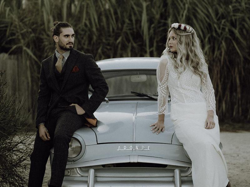 mariage bordeaux J04208