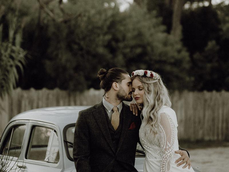 mariage bordeaux J04218