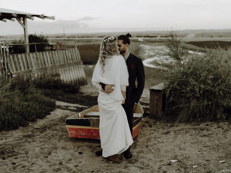 mariage bordeaux J04257
