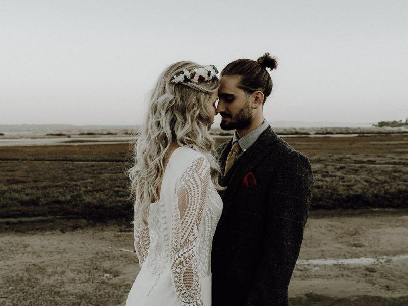 mariage bordeaux J04289