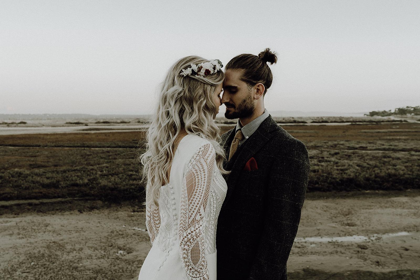 fuite-amoureuse-cap-ferret-bassin-arcachon-couple