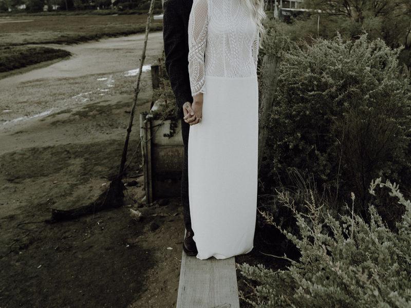 mariage bordeaux J04300