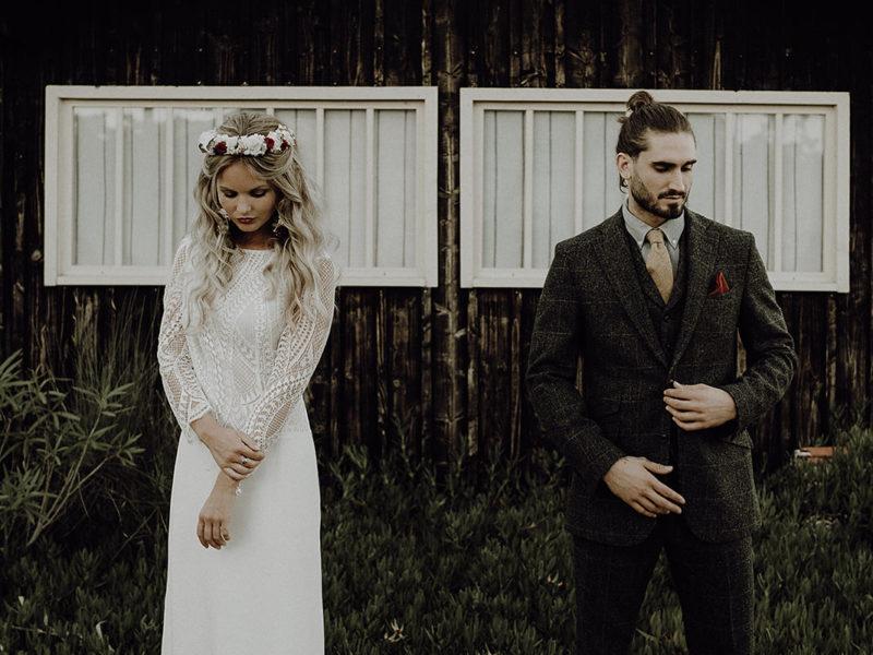 mariage bordeaux J04338