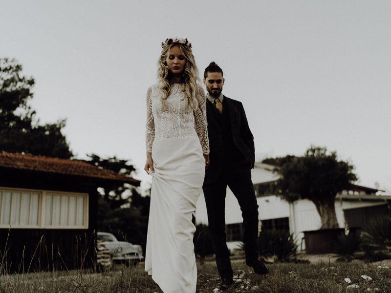 mariage bordeaux J04441