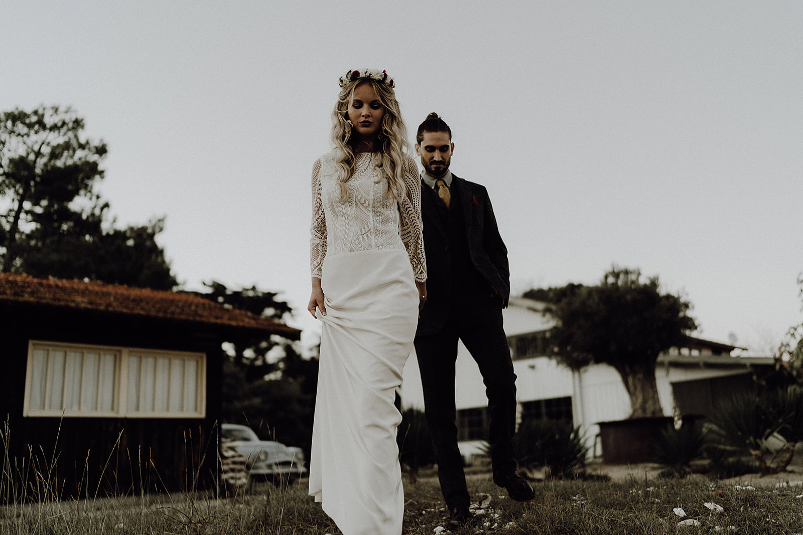 fuite-amoureuse-cap-ferret-bassin-arcachon-couple-style