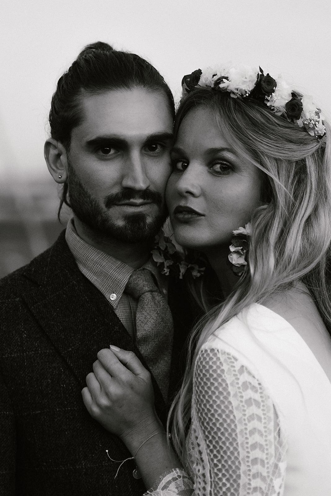 shooting- amoureux-cap-ferret-bassin-arcachon-couple