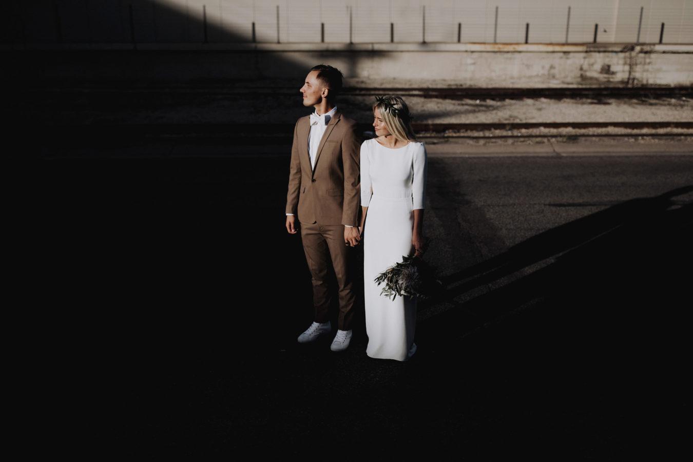 LES TENDANCES MARIAGE 2019 2020