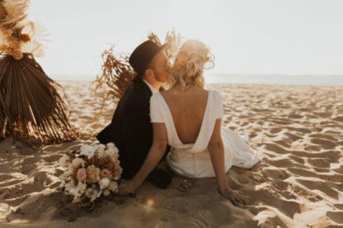 mariage-bordeaux bassin arcachon cap ferret