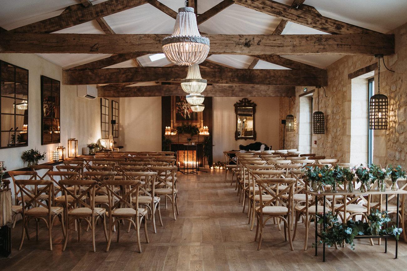 wedding-planner-bordeaux-couple-mariage-hiver-chateau