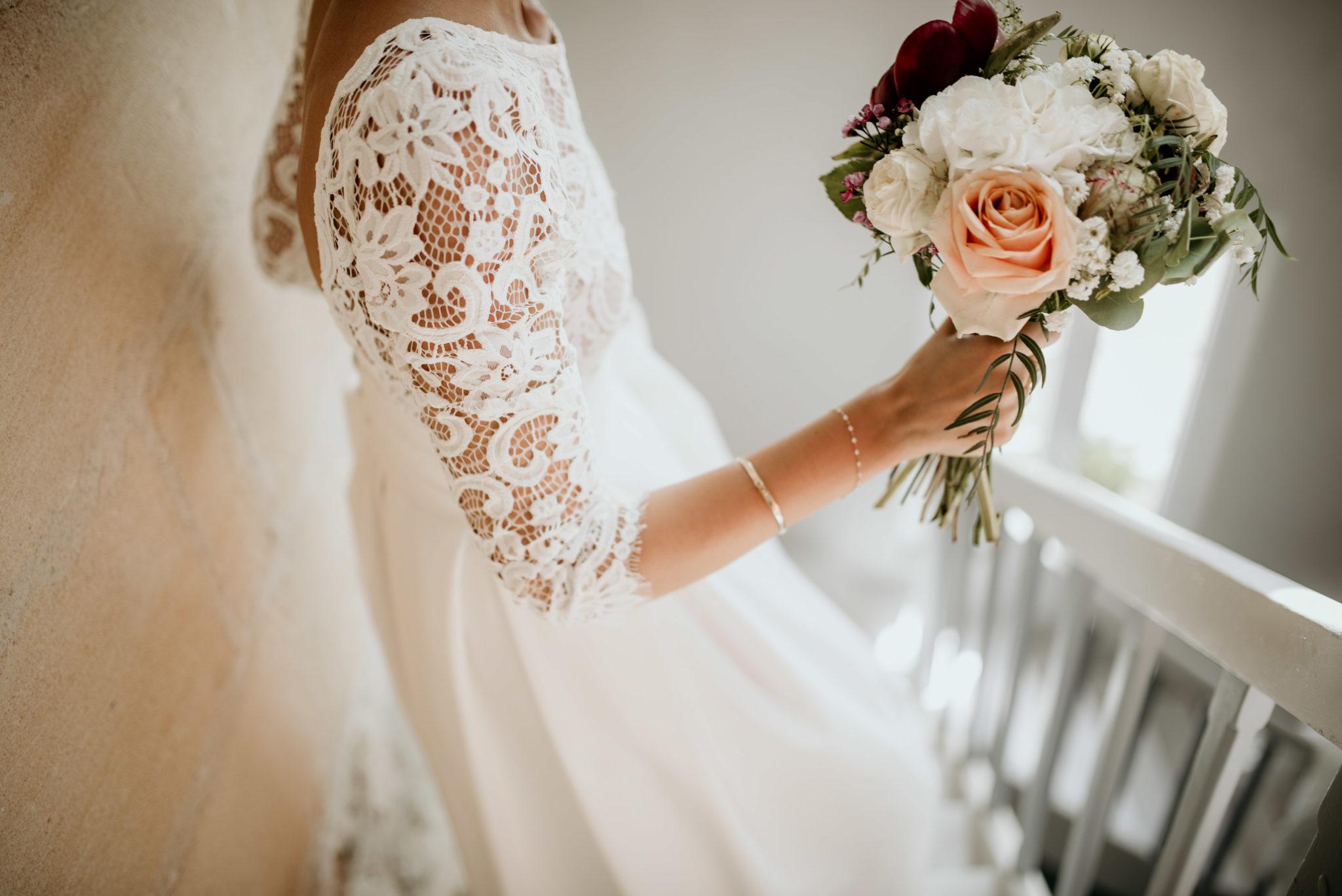 wedding-planner-jour-j-couple-mariage-mariee
