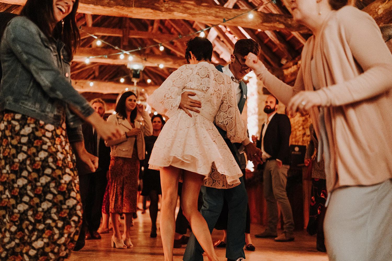 permiere-danse-mariage