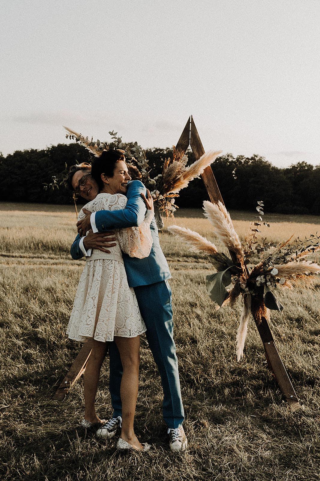 mariage-au-domaine-de-Lagut-wedding-planner-bordeaux