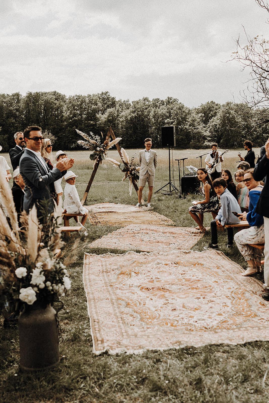 Mariage-domaine-de-Lagut-ceremonie-laique-boho