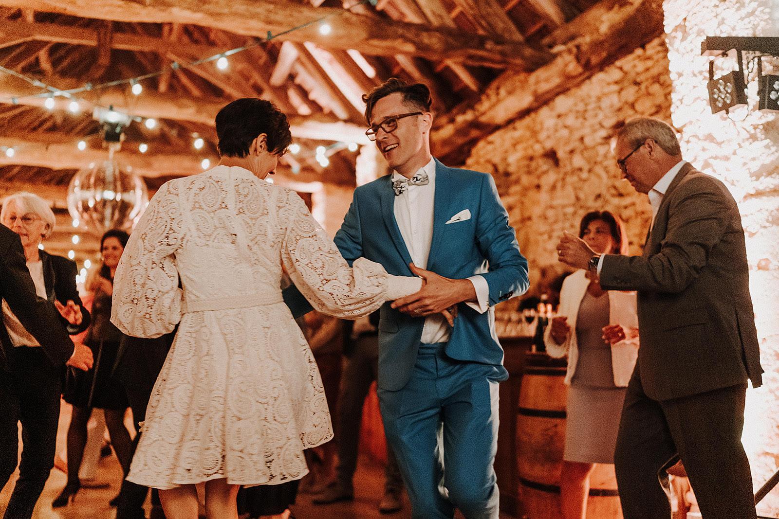 première-danse-mariage