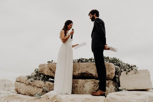 contact-organisateur-mariage-cap-ferret