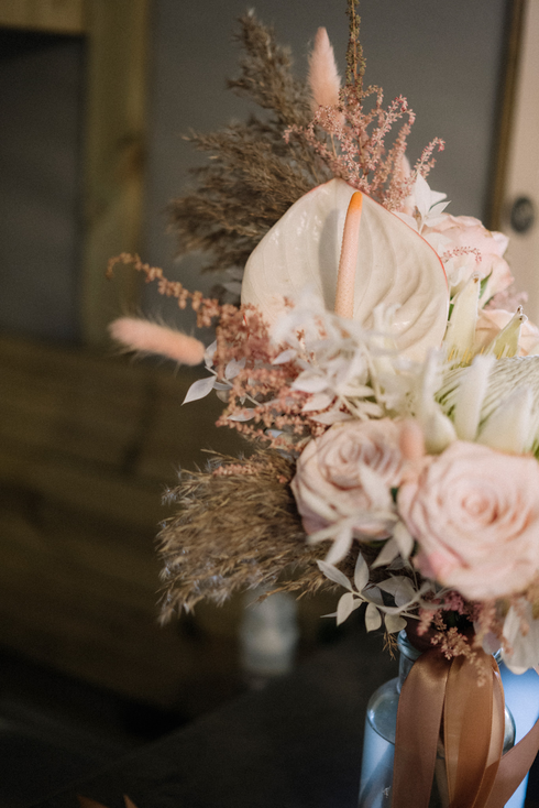bouquet-fleurs-mariage-agence-sparkly