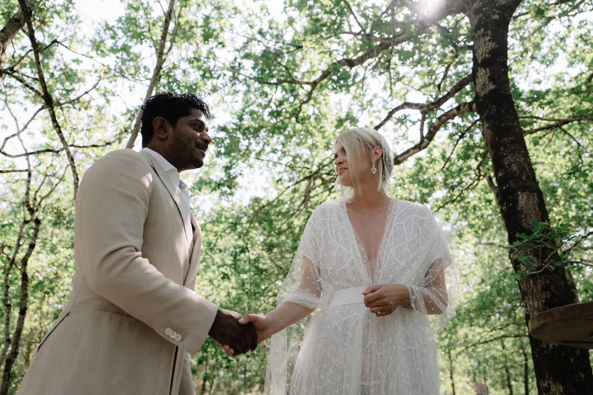 wedding-destination-bordeaux-ceremonie-engagement