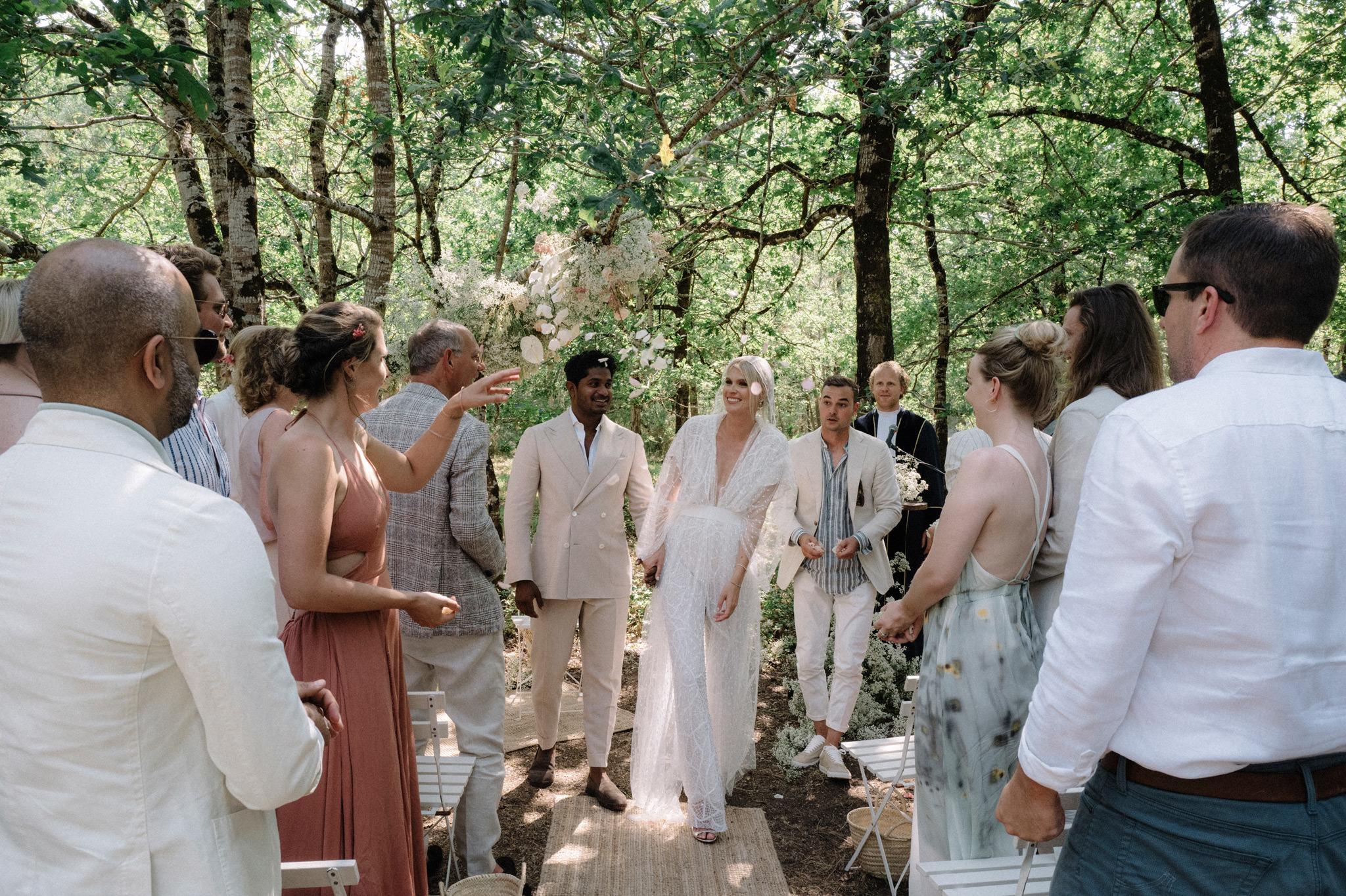 bordeaux-ceremonie-wedding-planner-sparkly