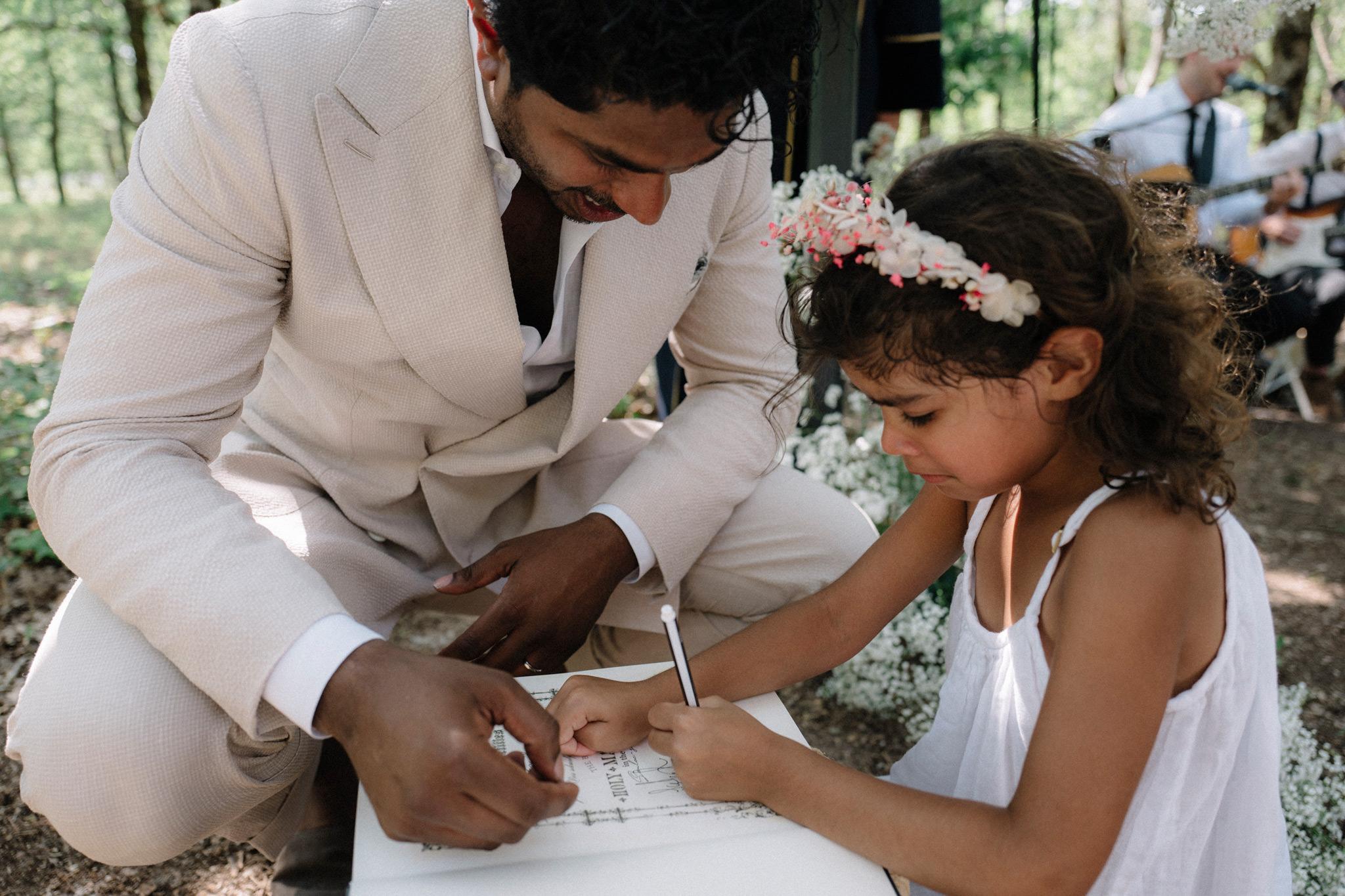 ceremonie-marie-engagement-enfant-naturel