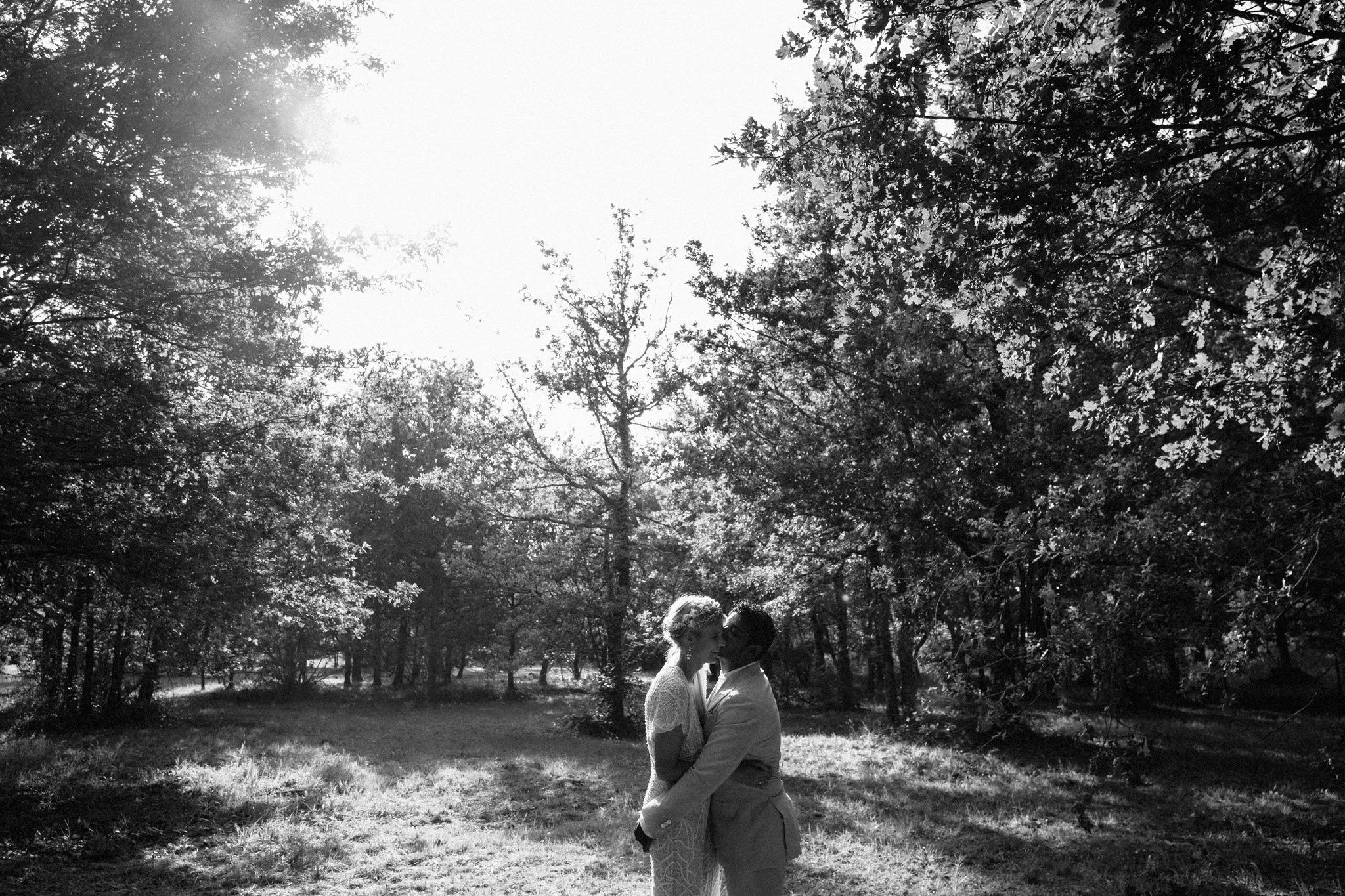 wedding-destination-bordeaux-couple-wedding-planner-sparkly