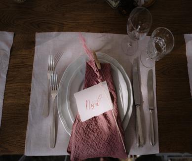 decoration-table-bordeaux-deco-wedding-planner-sparkly