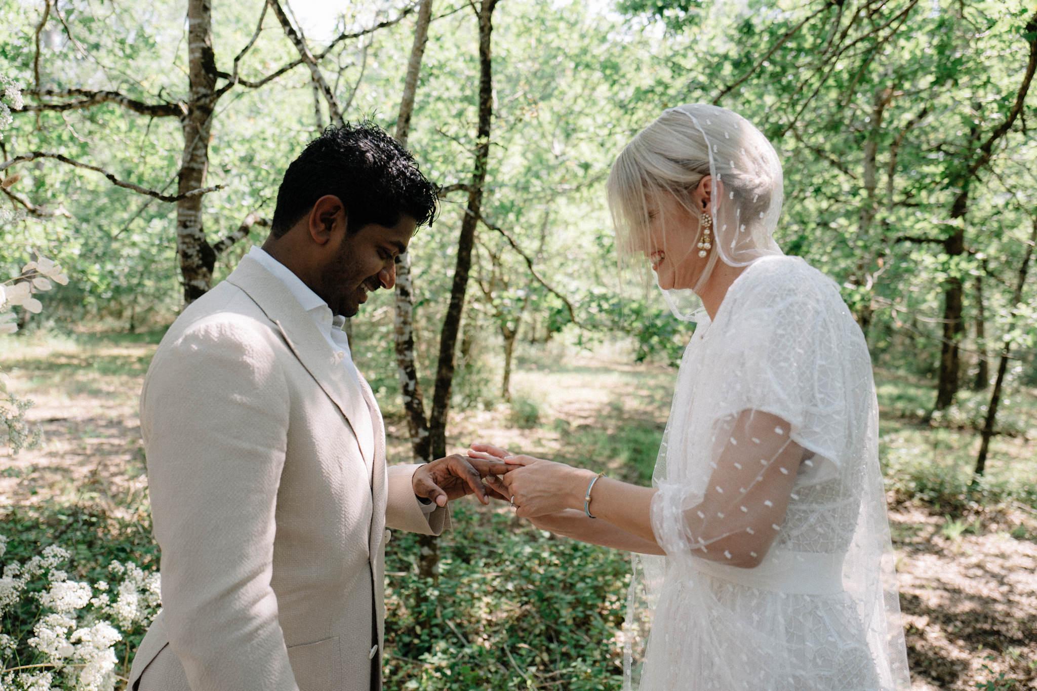 wedding-destination-bordeaux-france-ceremonie-laique-sparkly