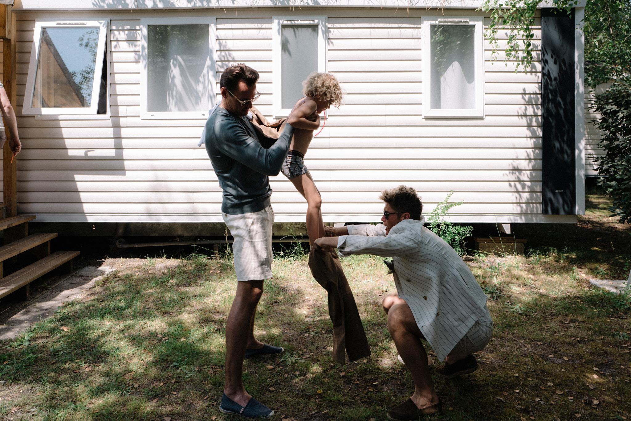 organisation-mariage-preparation-fun-enfants