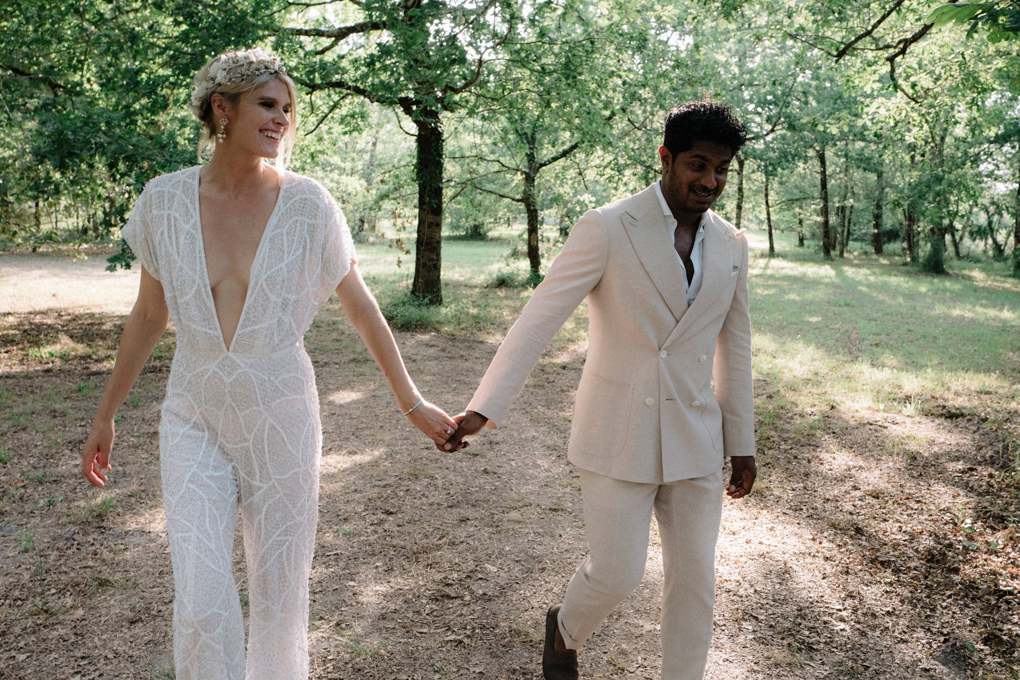 wedding-destination-bordeaux-nature-wedding-planner-sparkly
