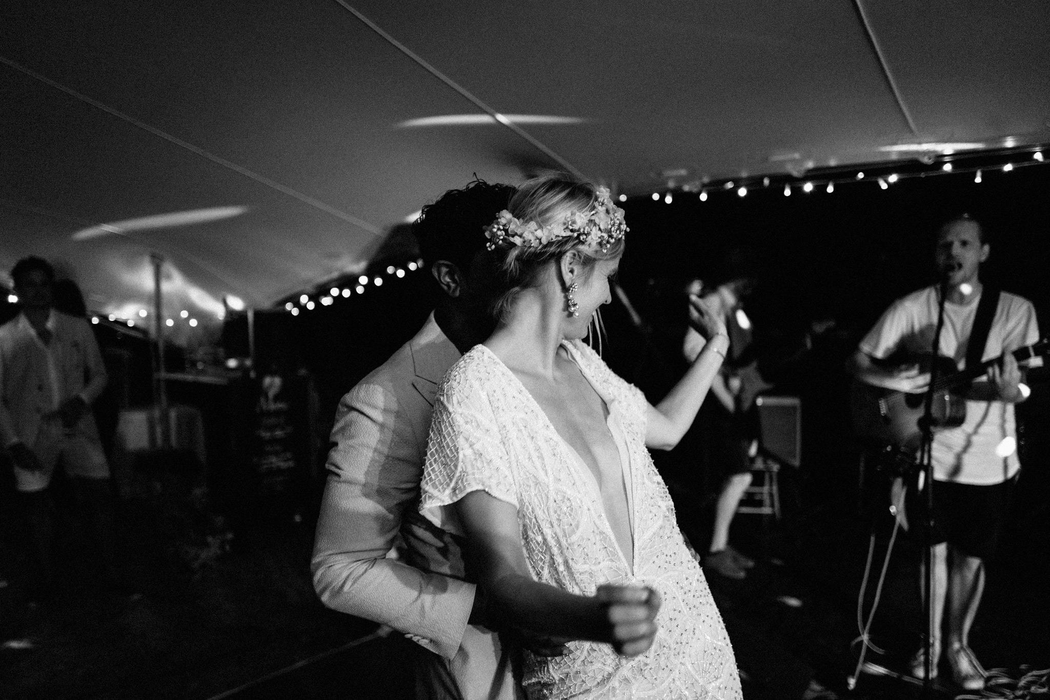 wedding-destination-bordeaux-soiree-sparkly
